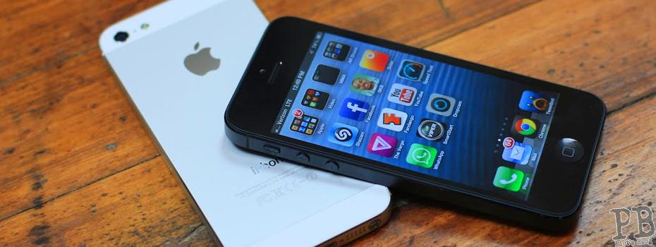 Warum das iPhone 5 ein Erfolg wird