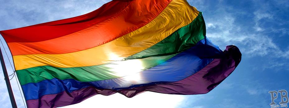 Gleiche Vorteile für Homo Ehe wie für Hetero Ehe?