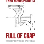 homeopathy_full_of_crap