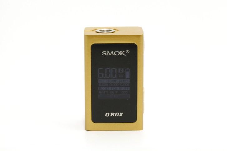 smok q-box07