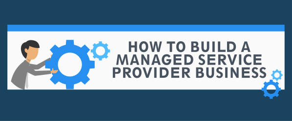 managed service provider msp solutions bartech group - HD4267×1776