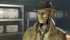 Fallout 4_20151101193018