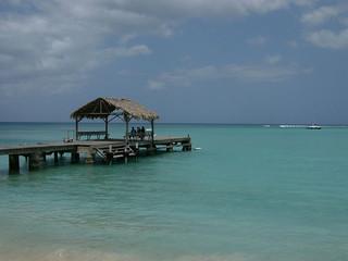 crucero_por_el_caribe
