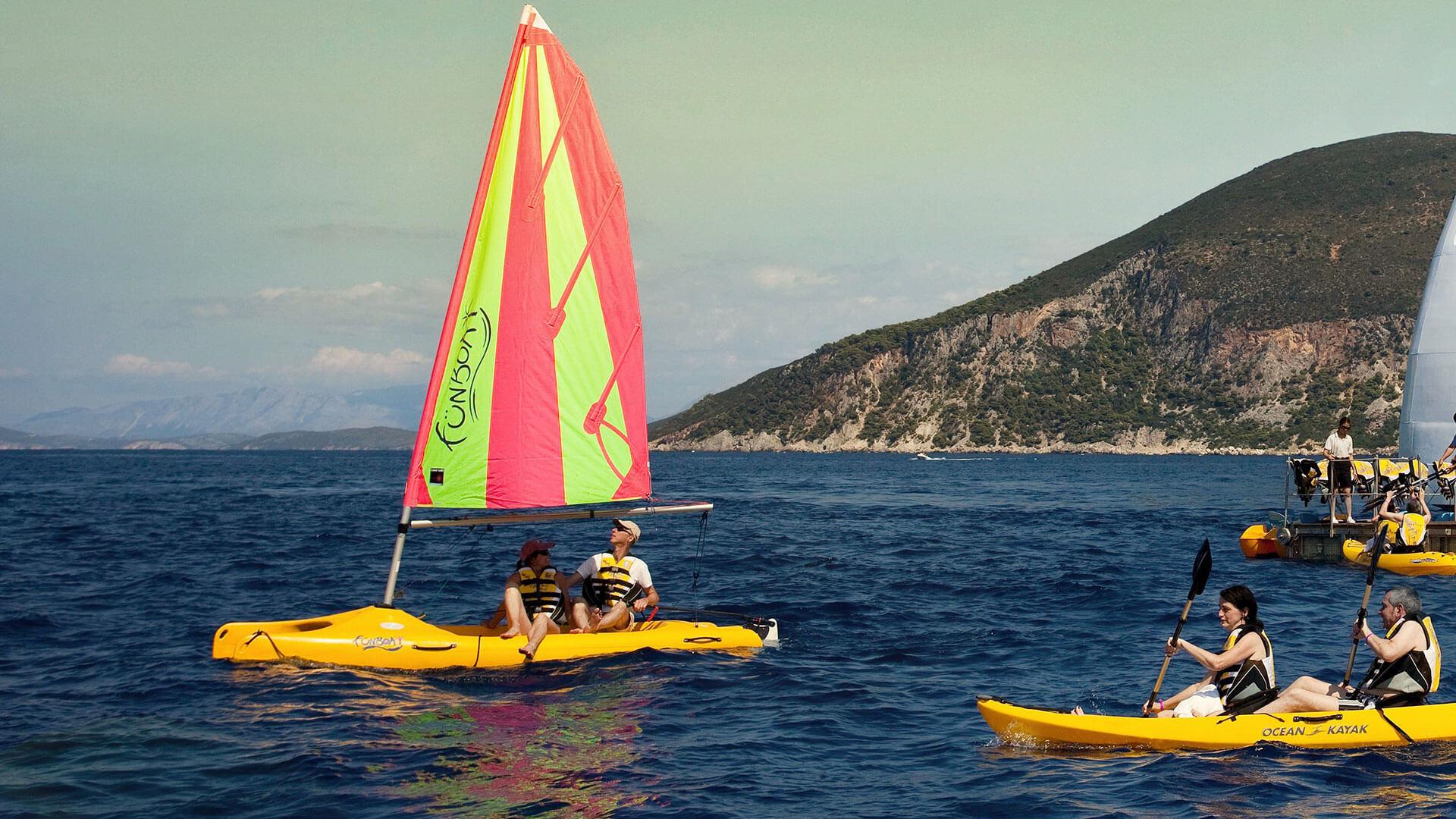 marina-day-sailboat