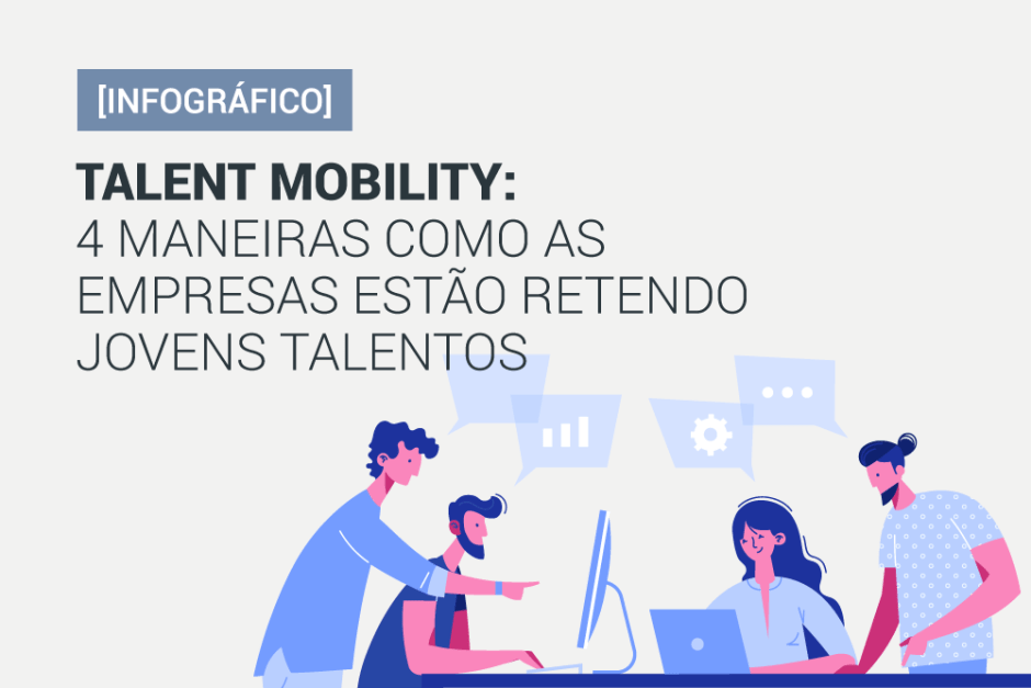 Talent Mobility