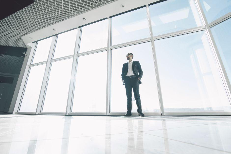Benefícios premium: como oferecê-los em cargos de alta gestão?