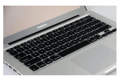 15891776631 - How To Connect Your MacBook To TV without Apple Play ?