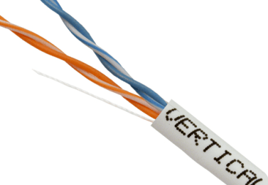 cat3 - Ethernet Cable:Cat 1/2/3/4/5/5E/6/6A/7/8-What & How