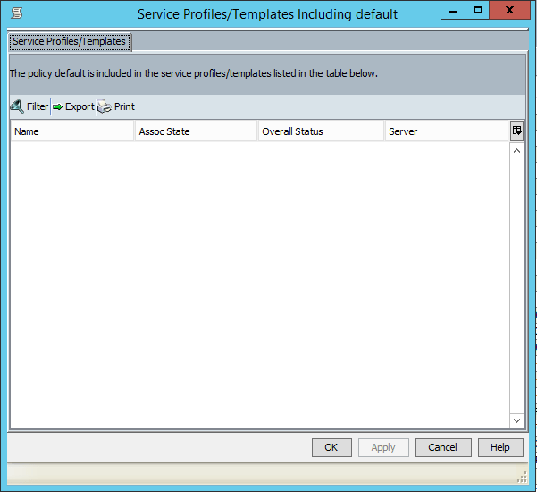 hfp_default_policy_usage
