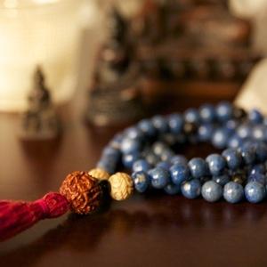 yapa-mala-yoga meditacion
