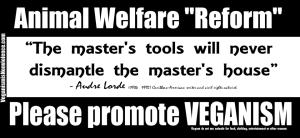 welfare-001