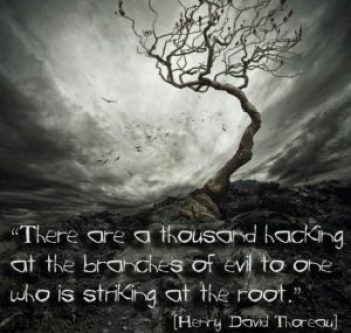 thoreau-branches-of-evil
