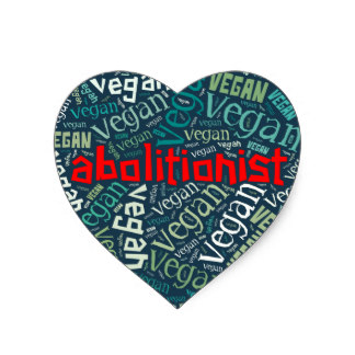 abolitionist-heart-sticker