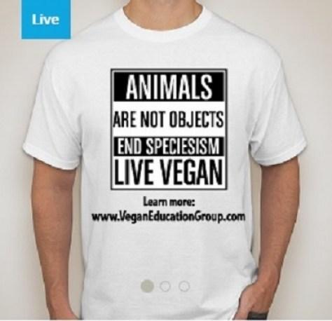 SFVEG t-shirt campaign 002