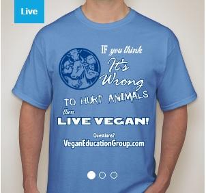 SFVEG t-shirt campaign 003