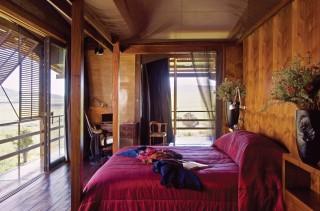 Shaka Lodge, ZuluWaters Game Reserve