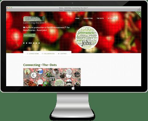 dots.dalinyebo.com