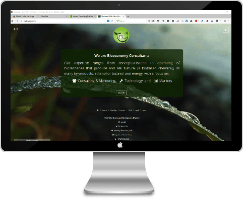 DalinYebo.com