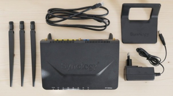 Synology Final1366 2000