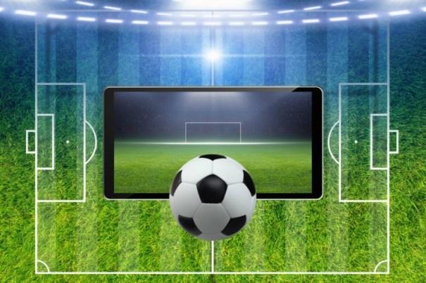 minijuego-futbol-facebook-messenger-1