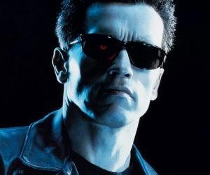 Terminator-08