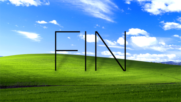 Windows-XP-fin