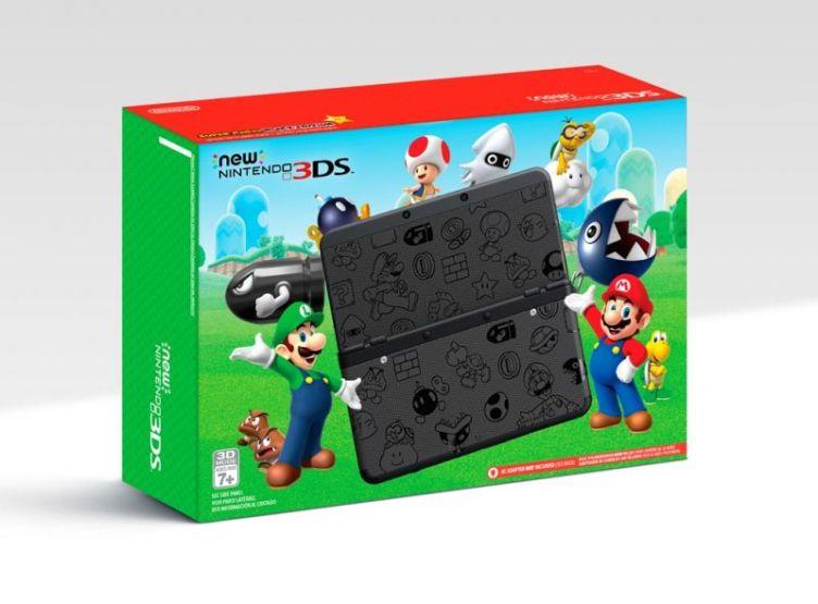 new-nintendo-3ds-black-friday-edition-1