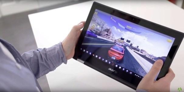 Chromebook Android Juegos