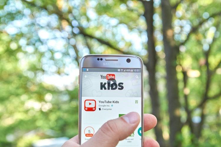 youtube-kids-mediatrends