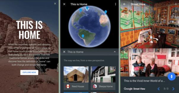 google-earth-mediatrends-5