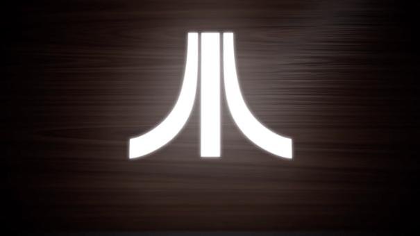 Atari confirma que tendrá nueva consola