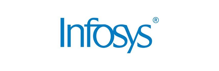 infosys stock,infosys,Bmw