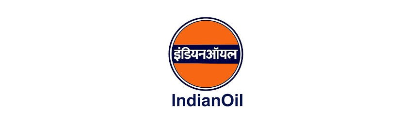 Indian Oil,indian oil corporation,indian oil share price