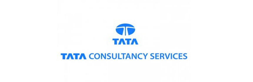 TCS,tcs share price,tata consultancy services,consulting services