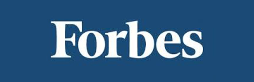 online investment,Forbes,Cyprus