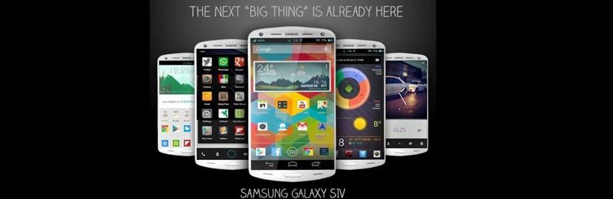 Samsung,Smartphones,Galaxy,iphone