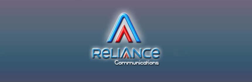 share market live,Reliance,Reliance Communications,Reliance Communications shares
