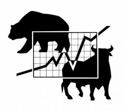 bull_bear