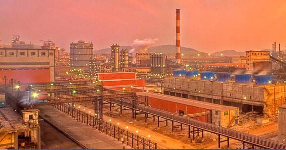 jsw-energy-plant