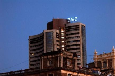 BSE Mint
