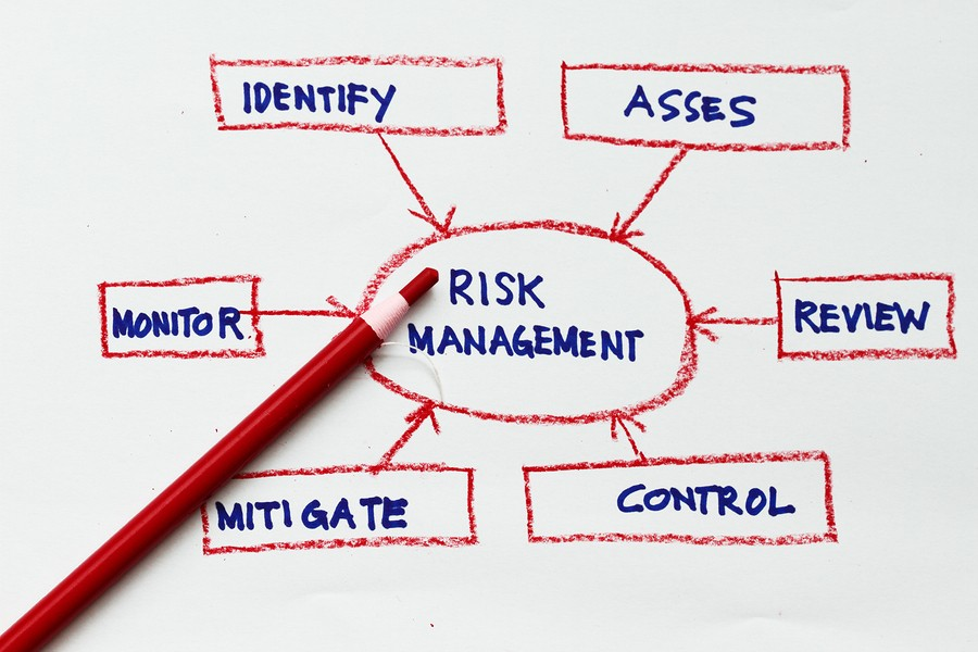bigstock-Risk-Management-9896417.jpg