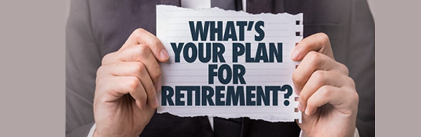 national pension scheme,pension scheme,mutual funds to invest in
