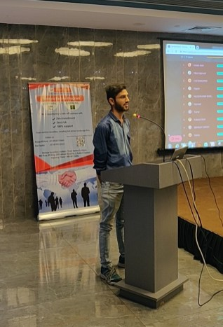 VPP event @ Surat
