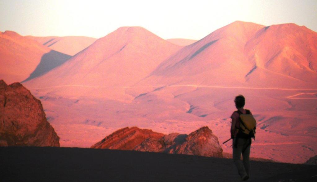 Atacama 2010 Jota Marincek 106 - Viagem para o Atacama: conheça as principais atrações!