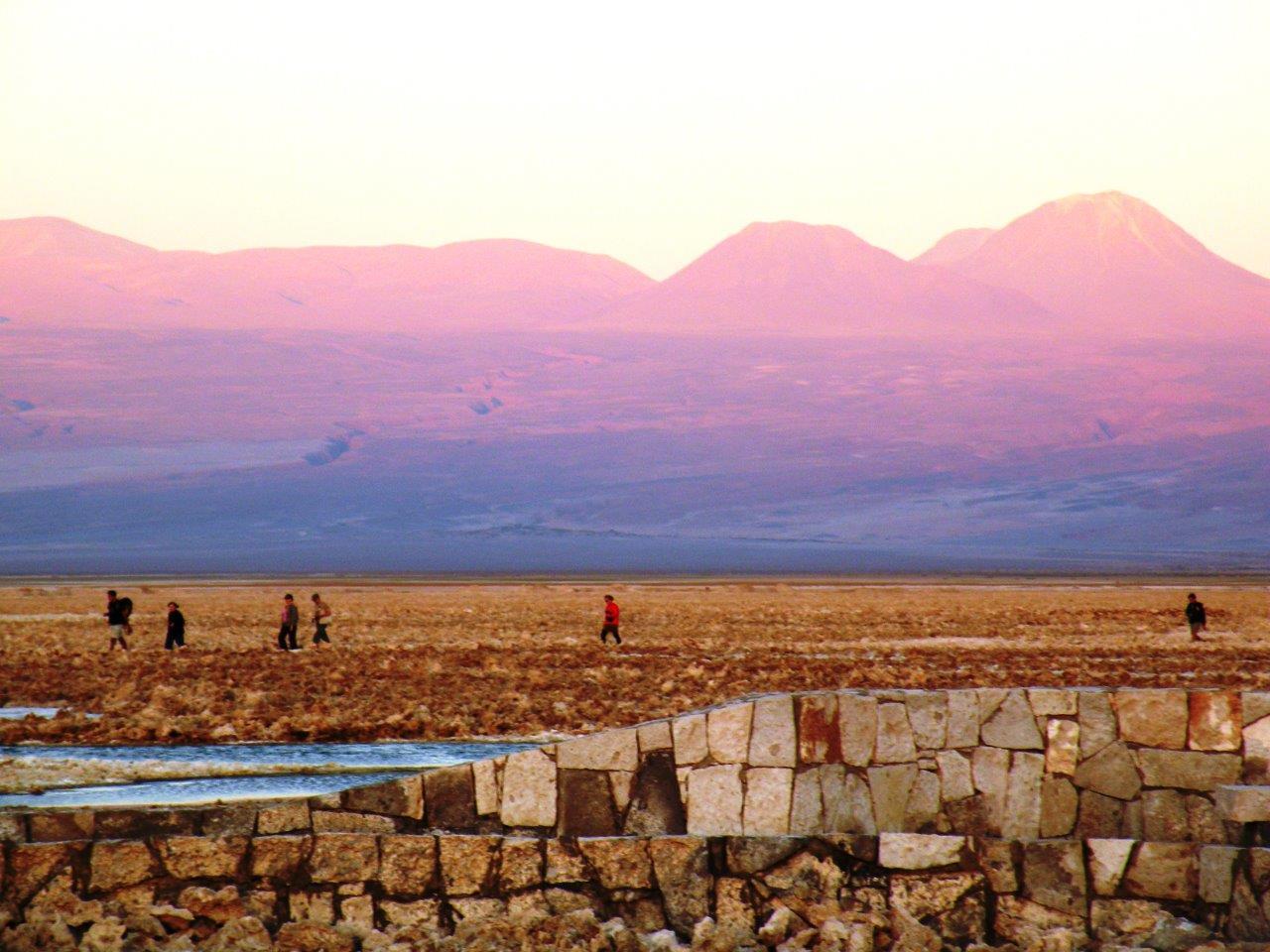 Atacama 2010 Jota Marincek 201 - Viagem para o Atacama: conheça as principais atrações!