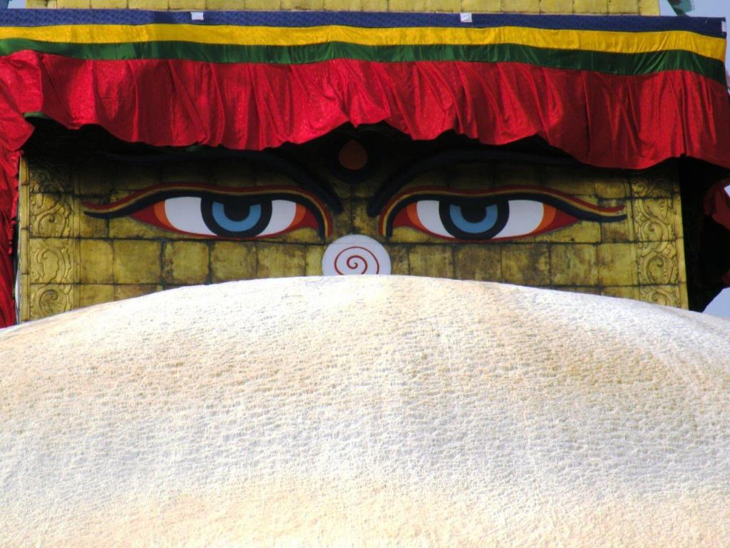 Bodhnat Jota Marincek 9 4 - Nepal, a experiência de quem viveu o terremoto