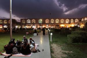 Viagem pelo Irã - Caio Vilela (8)