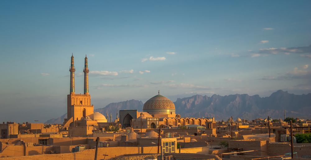Depositphotos 31952353 m 2015.jpg - Experiências incríveis: 12 dicas para viajar pelo Irã
