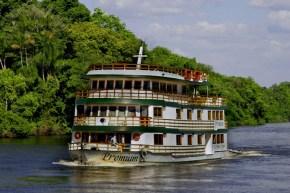 PREMIUM 300x200 - É possível viajar para a Amazônia com conforto e segurança?