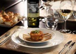 Gastronomia e turismo em Mendoza